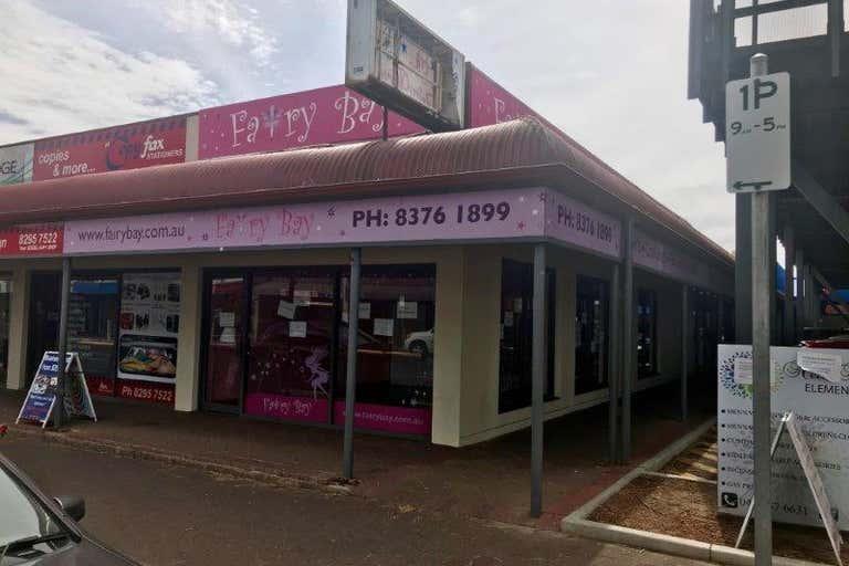 Shop 3, 4 Partridge Street Glenelg SA 5045 - Image 2