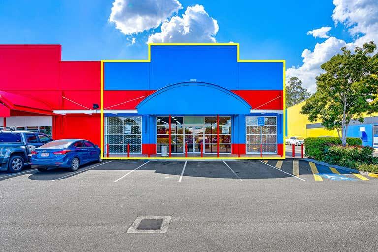 4/28-48 Browns Plains Road Browns Plains QLD 4118 - Image 1