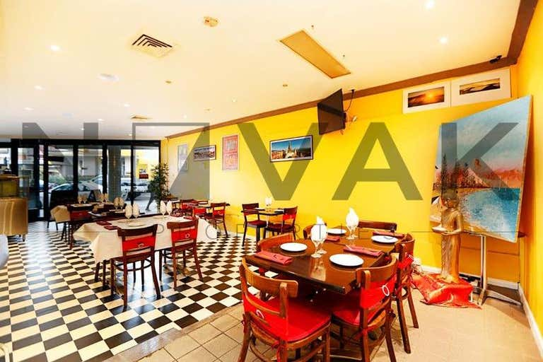 LEASED BY MICHAEL BURGIO 0430 344 700, 1/876 Pittwater Road Dee Why NSW 2099 - Image 4
