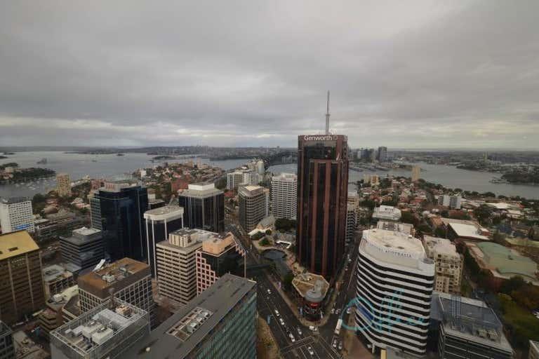 41/100 Miller Street North Sydney NSW 2060 - Image 4