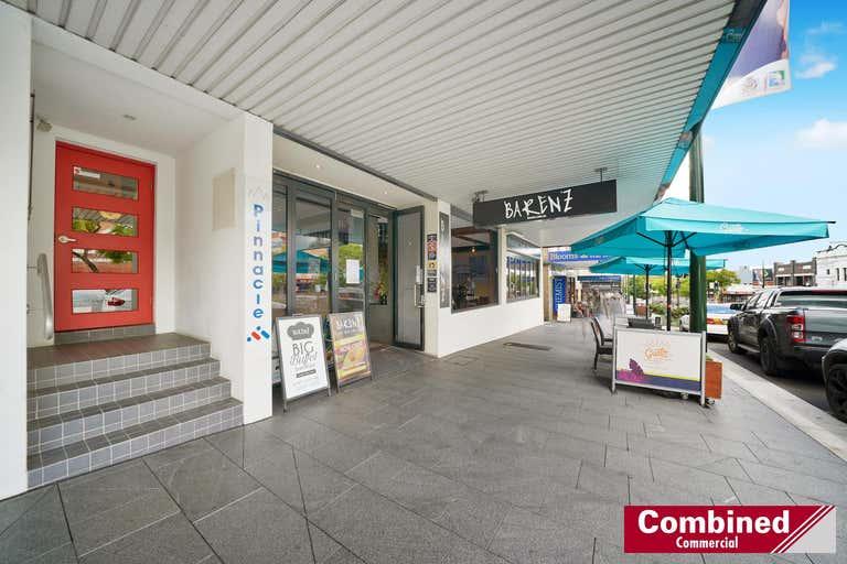 2/130 Argyle Street Camden NSW 2570 - Image 1