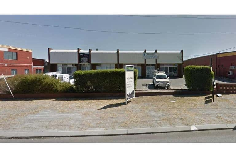 9/20-22 Boag Place Morley WA 6062 - Image 1