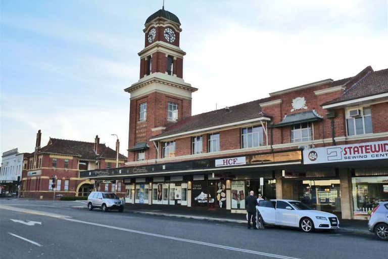 CML Building, Level 1, 4 & 5/495 - 499 Dean Street Albury NSW 2640 - Image 3