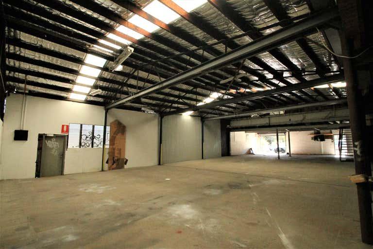 71 Halstead Street Hurstville NSW 2220 - Image 4