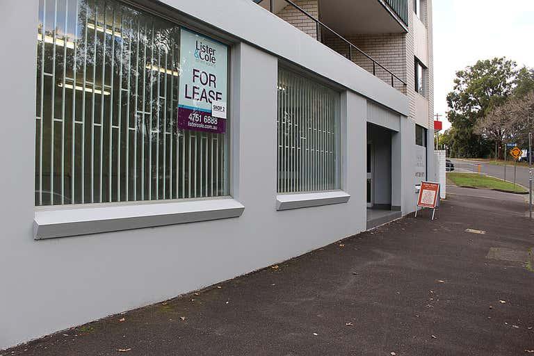 Suite 2, 66 Springwood Avenue Springwood NSW 2777 - Image 3