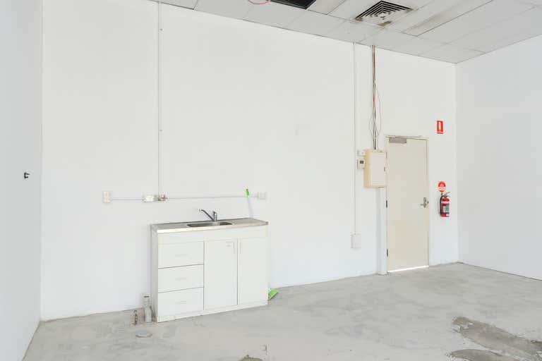 11/115-117 Buckley Road Burpengary QLD 4505 - Image 4