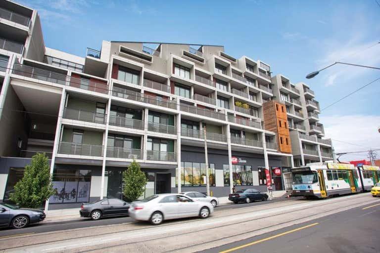 Shop 3, 12-20 Nicholson Street Coburg VIC 3058 - Image 1