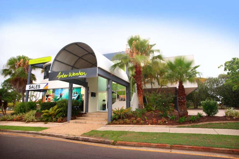 2E/3 Woomba Place Mooloolaba QLD 4557 - Image 4