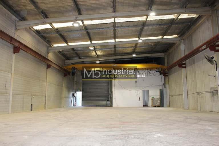 1/4 Pat Devlin Close Chipping Norton NSW 2170 - Image 3