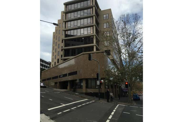 2/66 Wentworth St Surry Hills NSW 2010 - Image 2