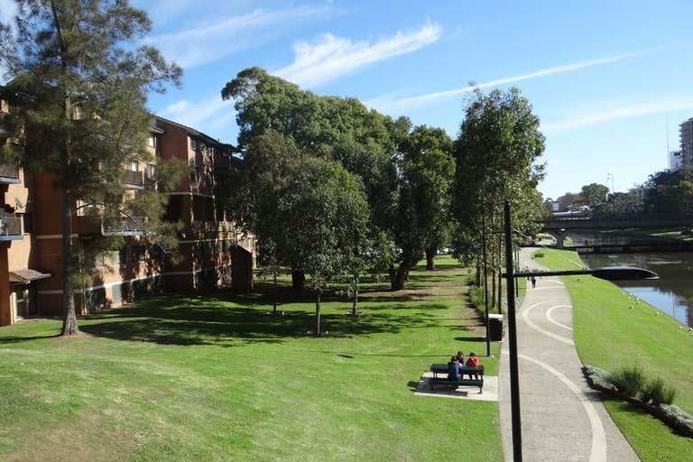 31/70-74 Phillip Street Parramatta NSW 2150 - Image 2