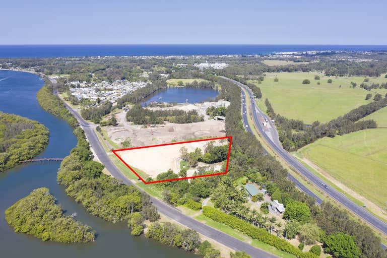 220-228 Chinderah Bay Drive Chinderah NSW 2487 - Image 4