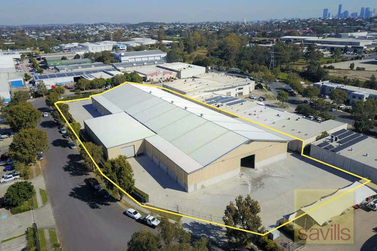 40 Steel Place Morningside QLD 4170 - Image 1