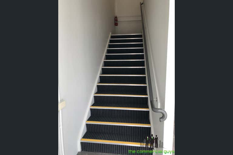 18/116 Lipscombe Rd Deception Bay QLD 4508 - Image 4