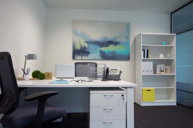 Corporate One, Suite 116, 84  Hotham Street Preston VIC 3072 - Image 1