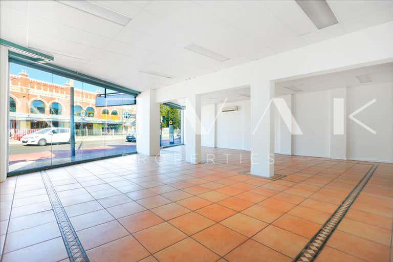 LEASED BY MICHAEL BURGIO 0430 344 700, 3/1129 Pittwater Road Collaroy NSW 2097 - Image 3