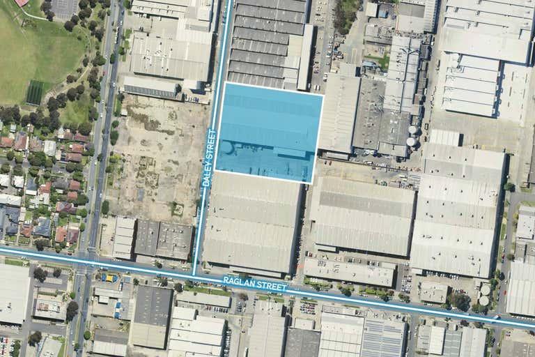 Building G, 34-44 Raglan Street Preston VIC 3072 - Image 1