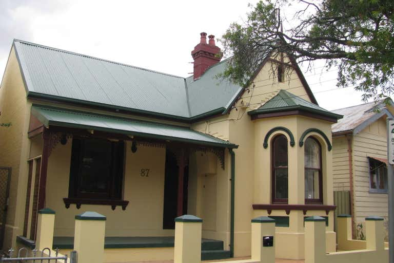 87 Wigram Street Harris Park NSW 2150 - Image 1
