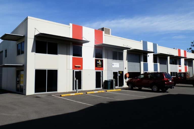 2/1029 Manly Road Tingalpa QLD 4173 - Image 3