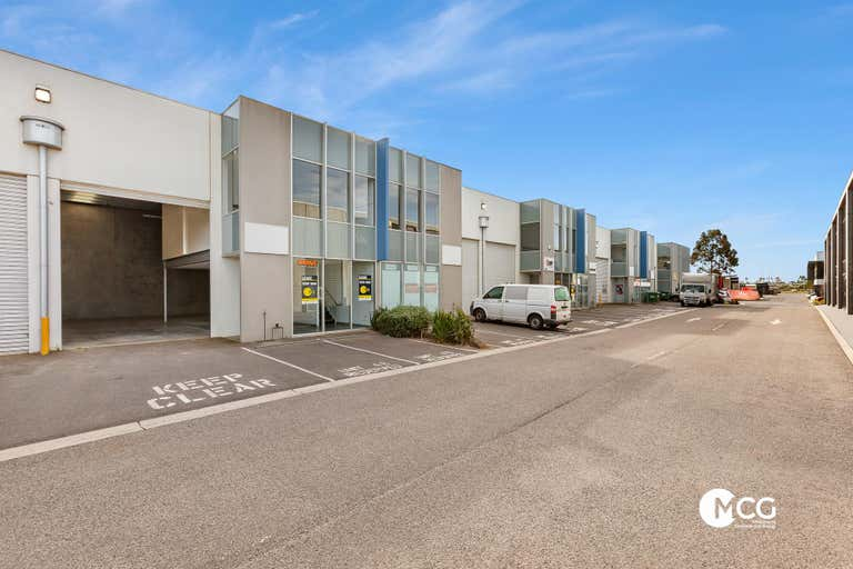 Unit 48, 22-30 Wallace Ave Point Cook VIC 3030 - Image 1