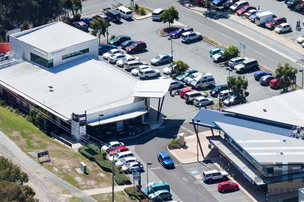 Suite  1, 233-235 Goodwin Drive Bongaree QLD 4507 - Image 2