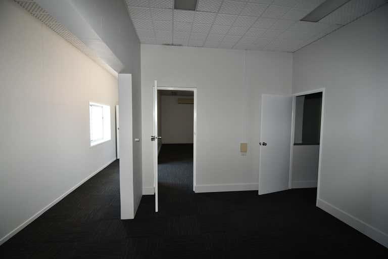 Suite 3, 559 Flinders Street Townsville City QLD 4810 - Image 2