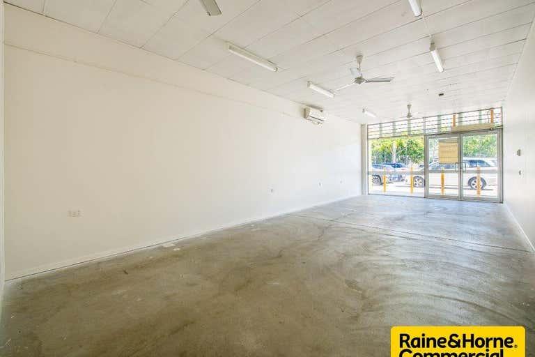 Shop C/24 Redland Bay Road Capalaba QLD 4157 - Image 4
