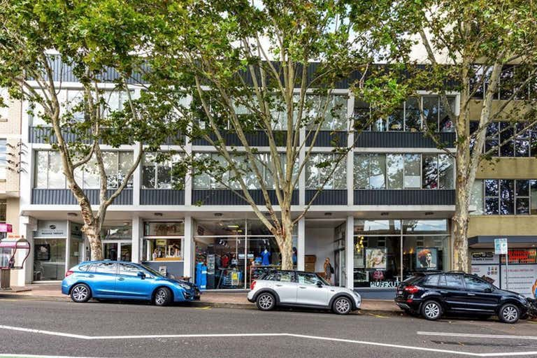 Suite 102, 6-8 Clarke Street Crows Nest NSW 2065 - Image 4