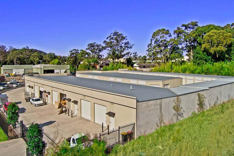 26&27/20 Tathra Street West Gosford NSW 2250 - Image 3
