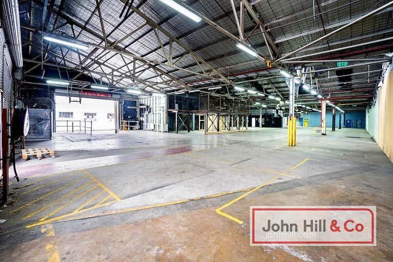 Factory E & F/53 Queens Road Five Dock NSW 2046 - Image 3