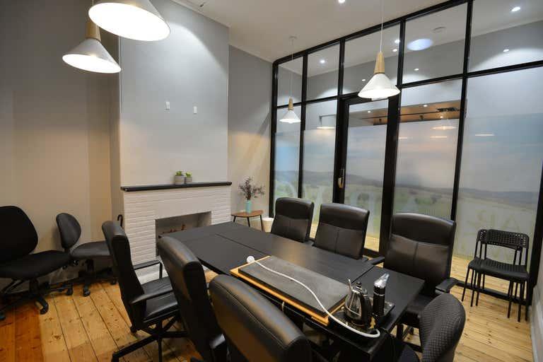 115 West Terrace Adelaide SA 5000 - Image 3