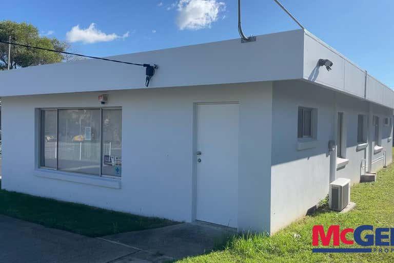 17 Wighton Street Margate QLD 4019 - Image 2