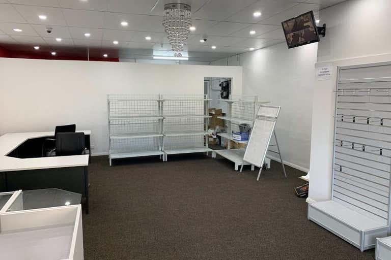 Shop, 201 Northumberland Street Liverpool NSW 2170 - Image 3