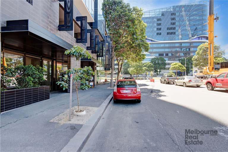 7A 33 Flemington Road North Melbourne VIC 3051 - Image 1