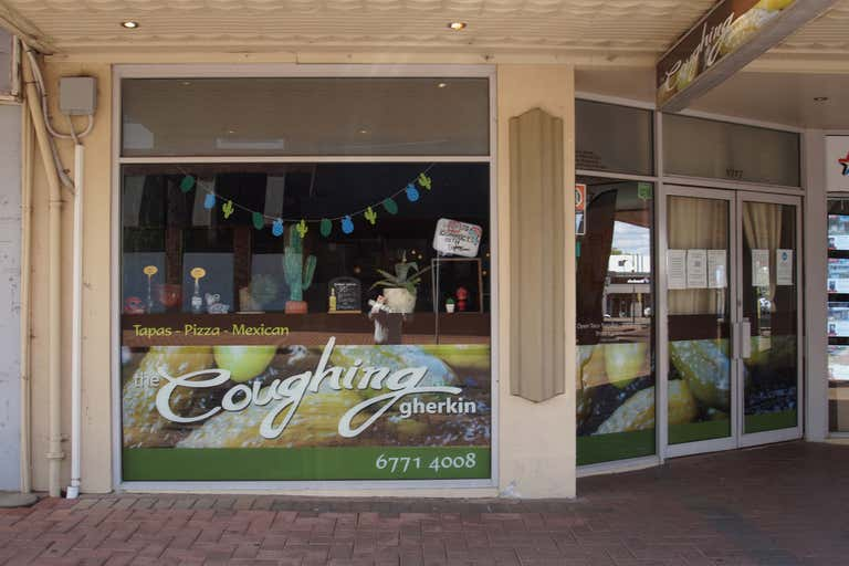 1/117 Beardy Street Armidale NSW 2350 - Image 1