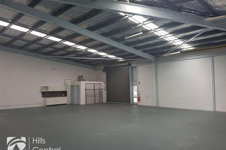 44 Carrington Road Castle Hill NSW 2154 - Image 3