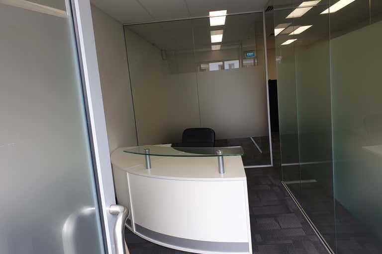 Units 1 & 2, 5 Bramall Street East Perth WA 6004 - Image 2