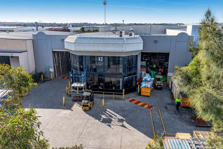 12 Enterprise Circuit Prestons NSW 2170 - Image 1