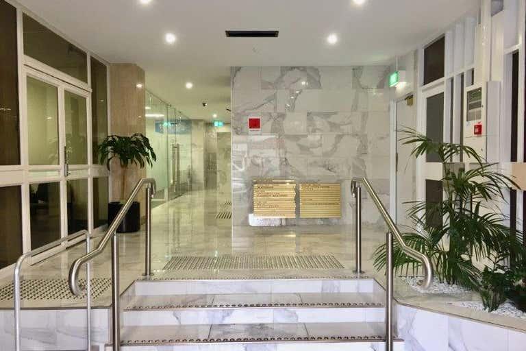 Level 3 Tenancy 3, 345 King William Street Adelaide SA 5000 - Image 2