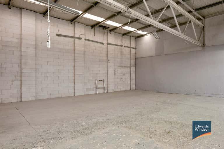 Rear Ground Floor, 237 Elizabeth Street Hobart TAS 7000 - Image 2