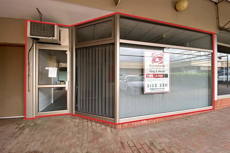 Riviera Plaza, 5/80-88 Main Street Bairnsdale VIC 3875 - Image 1