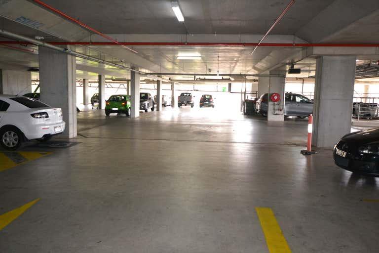 48-54 Brisbane Street Drayton QLD 4350 - Image 3