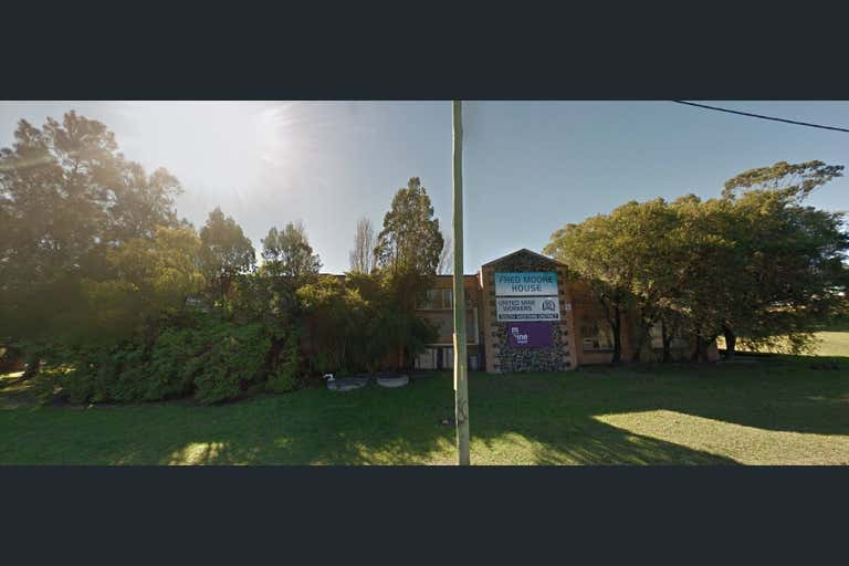 1/636 Northcliffe Drive Kembla Grange NSW 2526 - Image 1