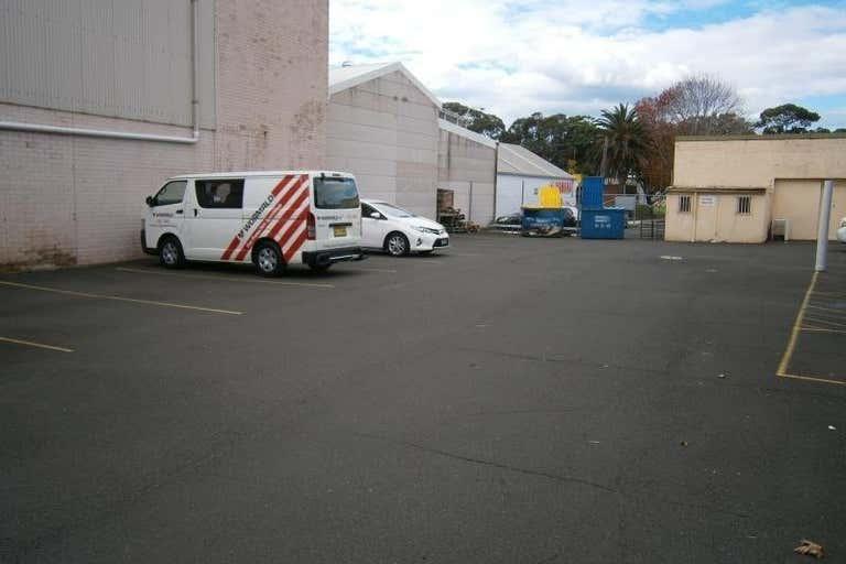 23 Kenny St Wollongong NSW 2500 - Image 3