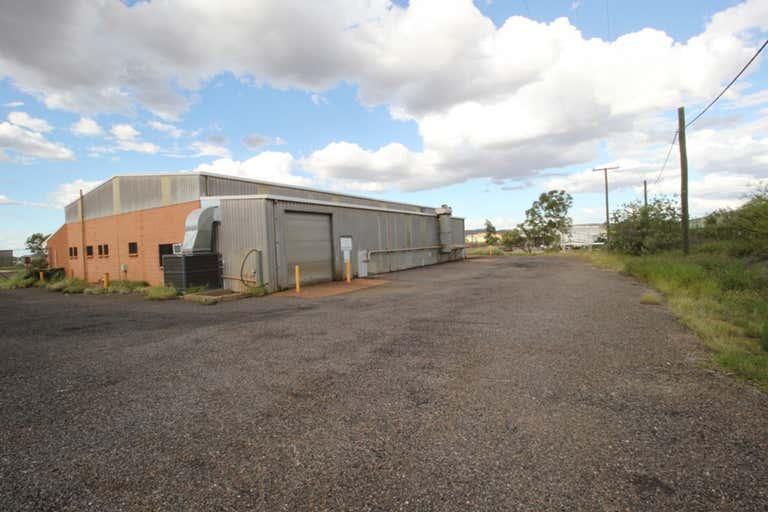 N2, 2 Northridge Road Mount Isa QLD 4825 - Image 3