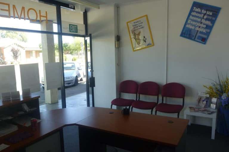 Shop 5, 57-63 Bagster Road Salisbury North SA 5108 - Image 3