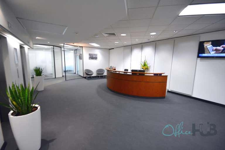 14/267 St Georges Terrace Perth WA 6000 - Image 1