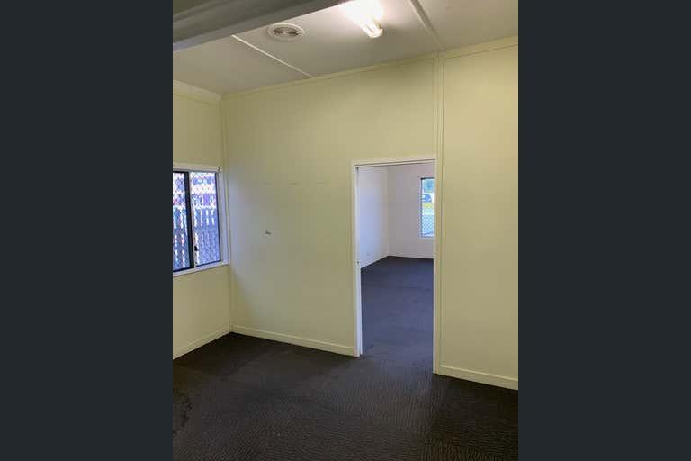 130 Denham Street Rockhampton City QLD 4700 - Image 4