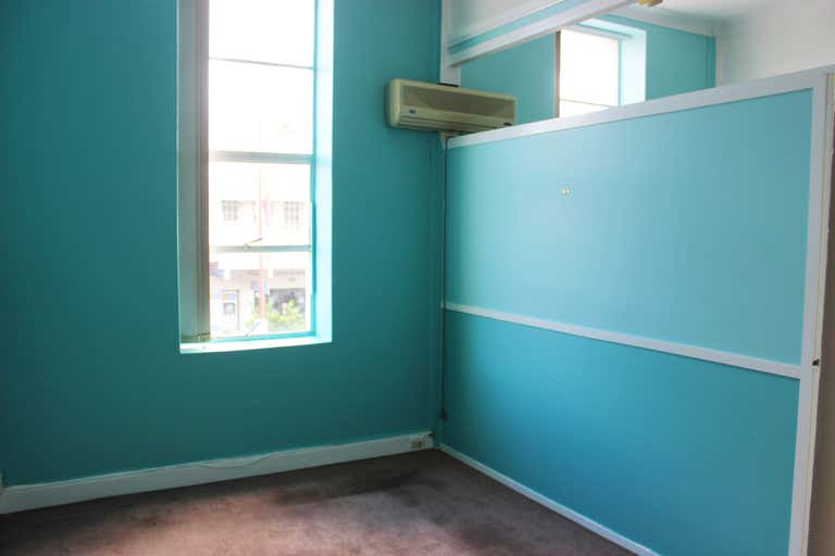 FF Suite 3, 217 Margaret Street Toowoomba City QLD 4350 - Image 3