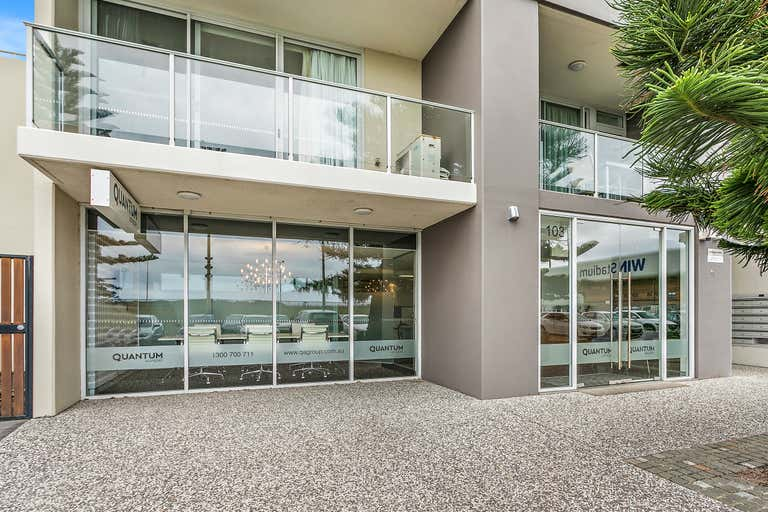 103/60-62 Harbour Street Wollongong NSW 2500 - Image 1